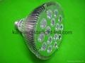 PAR38 Lamp(Spot