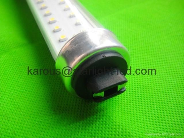 T8節能燈管 貼片 60 90 120 150cm 2
