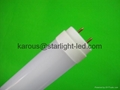 T8 Tube( No glare) 30 60 90 120 150 180 240cm
