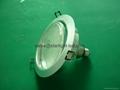 LED PAR38大功率射灯 5