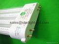 LED 2G11 7&9W external power supply 2