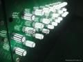 LED Plug-in Tube E24&E27 19.5W