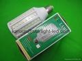 插拔燈E27 13W 4