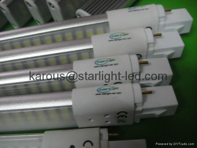 2G7燈6W 5