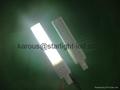 G23燈 11w內置電源 3