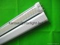 LED 2G11 20W internal power supply 1