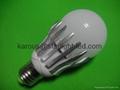 Bulb 5W E27