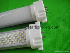 LED GY10燈管25W電源內置