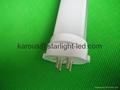 LED GY10灯管内置电源 3