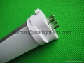 LED GY10燈管內置電源 4