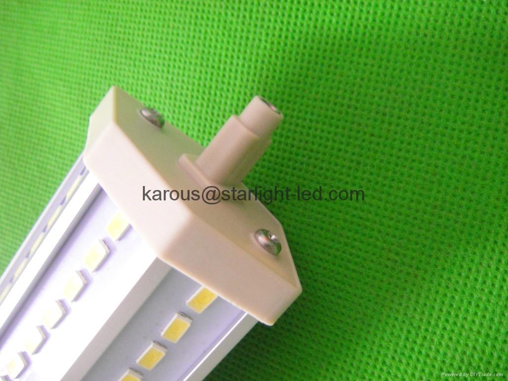 R7S燈 8W 1
