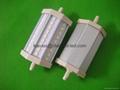 LED R7S Lamp 8W