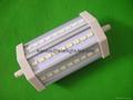 LED R7S Lamp 10W