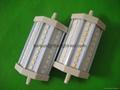 LED R7S Lamp 13W