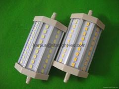 R7S 燈13W