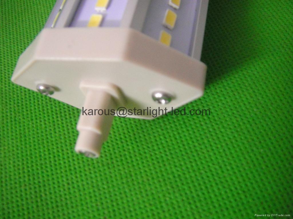 R7S燈 1
