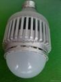15W or 25W Bulb