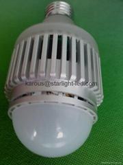 15W or 25W 燈泡