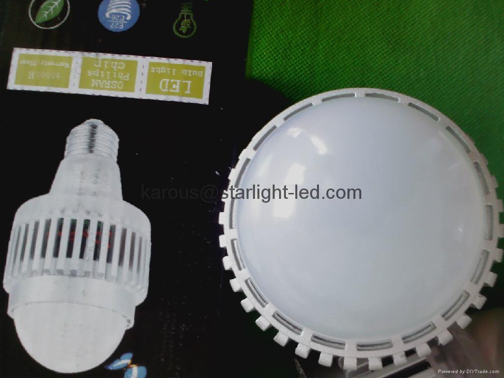 15W or 25W 燈泡 2