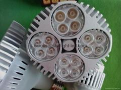 40w射燈