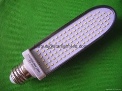 G24燈11W