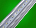 T5第三代LED灯管30 45 60 90 120 150 3