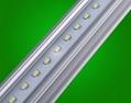 T5第三代LED灯管30 45 60 90 120 150