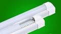 T5节能灯管贴片30 45 60 90 120 150cm