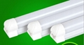 T8燈管貼片 34 60 90 120 150 240cm一體化燈管