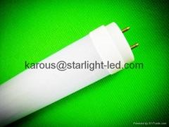 T8燈管 防眩光從30cm到240cm