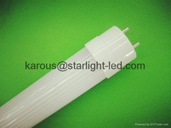 T8節能日光管 插件60 90 120 150cm