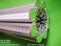 DLC Cornbulb E40 lamp 12W