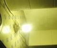 E40 lamp 9w