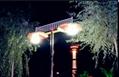 E40 lamp 36W