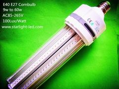E40節能燈