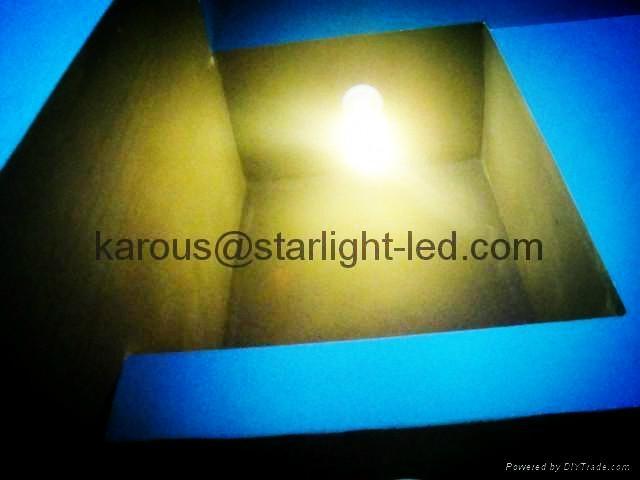 E40玉米燈 4