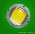 工礦燈 30W 3