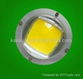 Highbay lamp 30W