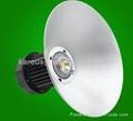 Highbay lamp 40W