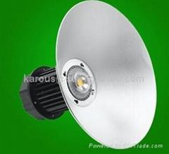 工礦燈40w