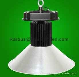 工礦燈60w 2