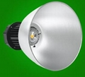 Highbay lamp 70W