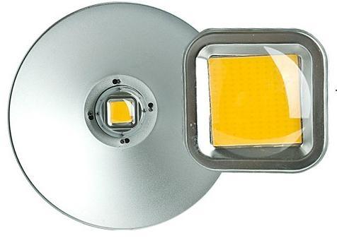 工礦燈70w 3