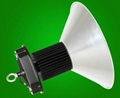 Highbay lamp 80W
