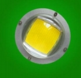 Highbay lamp 90W