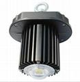 Highbay lamp 100W