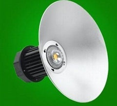 工礦燈150w