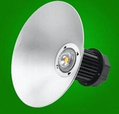 Highbay lamp 180W