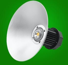 ul LM79 DLC Highbay lamp 200W