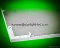 節能平板燈300*600 2